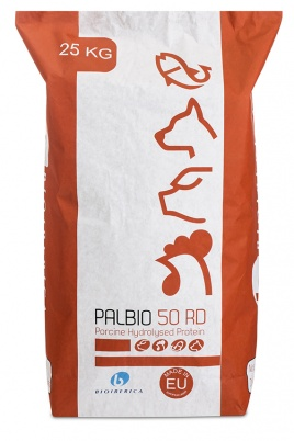 Palbio 50 RD
