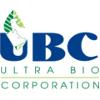 100x100-logo